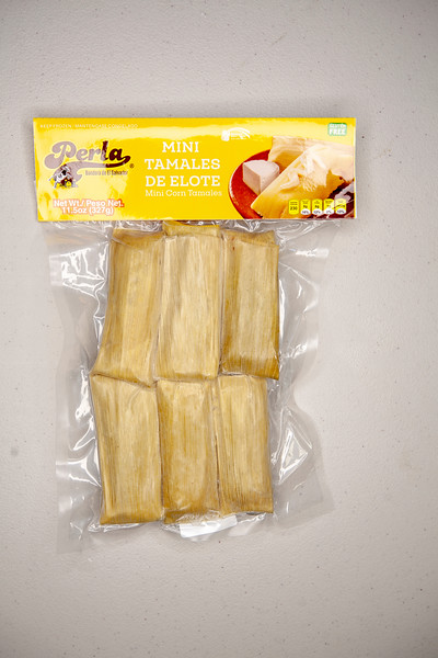 Mini Tamales de Elote_055