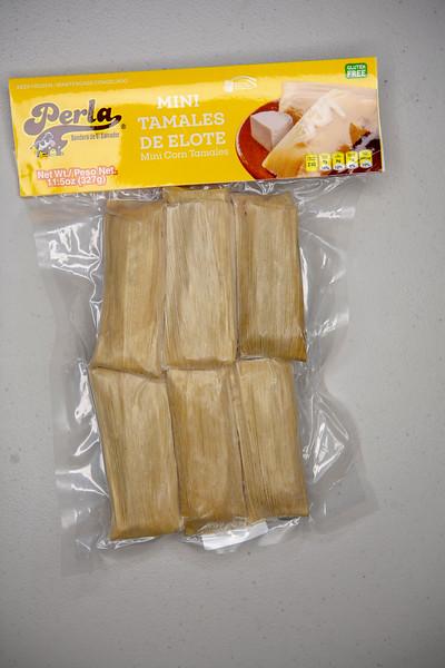Mini Tamales de Elote_056