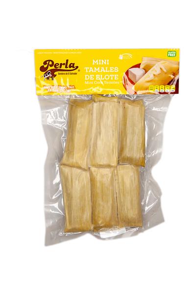 Mini Tamales de Elote_049_A