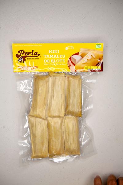 Mini Tamales de Elote_049