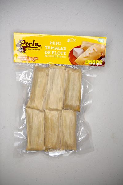 Mini Tamales de Elote_058