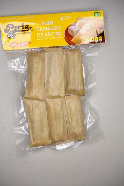 Mini Tamales de Elote_057