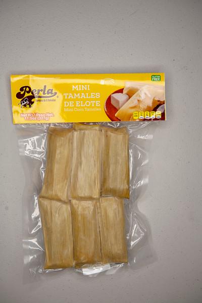 Mini Tamales de Elote_053
