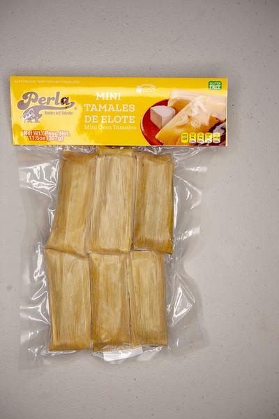 Mini Tamales de Elote_051