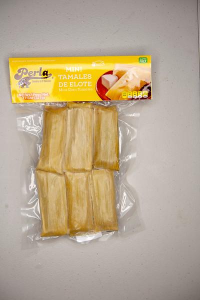 Mini Tamales de Elote_054