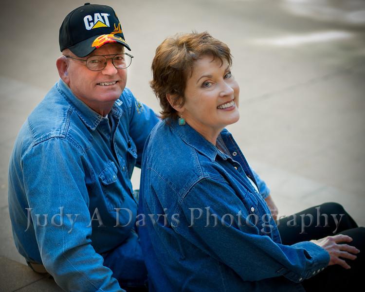 Ammon 6<br /> Natural Light Family Portraits, Judy A Davis Photography, Tucson, Arizona