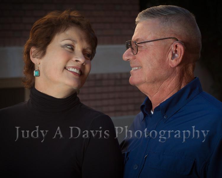 Ammon 3<br /> Natural Light Family Portraits, Judy A Davis Photography, Tucson, Arizona