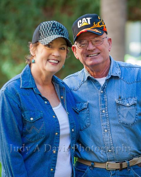 Ammon 7<br /> Natural Light Family Portraits, Judy A Davis Photography, Tucson, Arizona