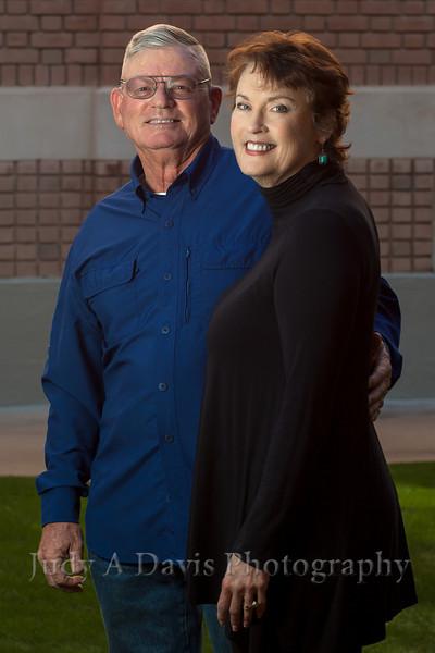 Ammon 2<br /> Natural Light Family Portraits, Judy A Davis Photography, Tucson, Arizona
