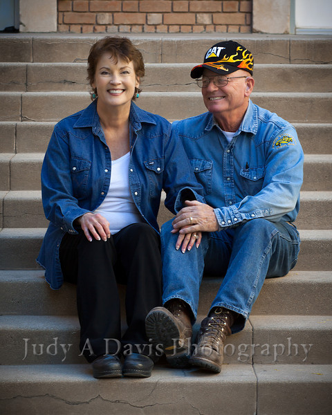 Ammon 4<br /> Natural Light Family Portraits, Judy A Davis Photography, Tucson, Arizona