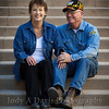 Ammon 4<br /> Natural Light Family Portraits, Judy A Davis Photography, Tucson, Arizona