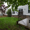 14929 Southern Crossing St