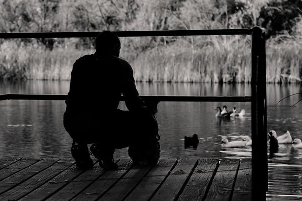 beus-pond-amy-c-812372