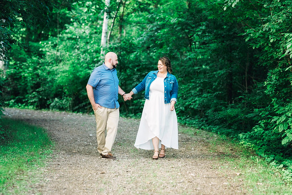 amy-greg-engagement-session-crosswinds-marsh-intrigue-photography-0016