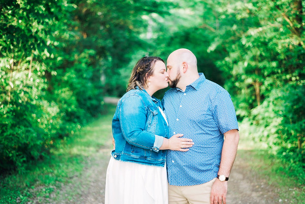 amy-greg-engagement-session-crosswinds-marsh-intrigue-photography-0007