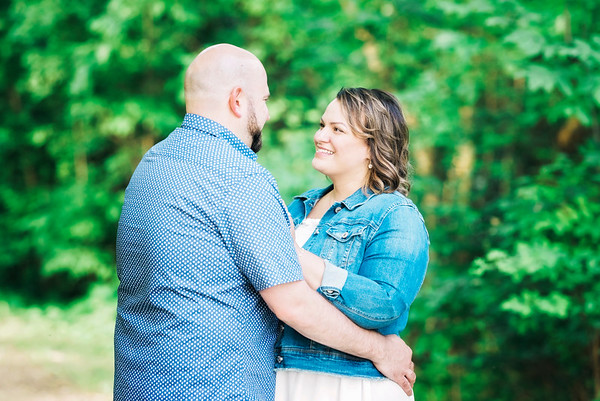 amy-greg-engagement-session-crosswinds-marsh-intrigue-photography-0011