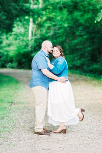 amy-greg-engagement-session-crosswinds-marsh-intrigue-photography-0021