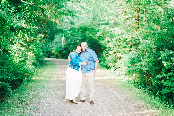 amy-greg-engagement-session-crosswinds-marsh-intrigue-photography-0002