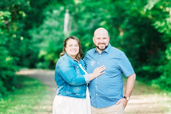 amy-greg-engagement-session-crosswinds-marsh-intrigue-photography-0001