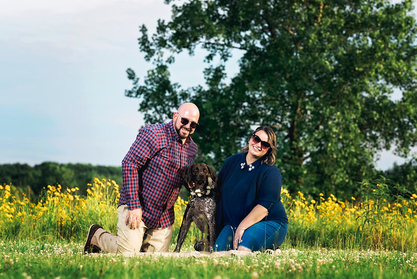 amy-greg-engagement-session-crosswinds-marsh-intrigue-photography-0022