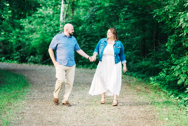 amy-greg-engagement-session-crosswinds-marsh-intrigue-photography-0017