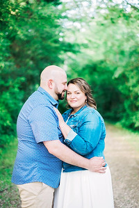 amy-greg-engagement-session-crosswinds-marsh-intrigue-photography-0020