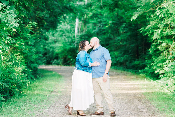amy-greg-engagement-session-crosswinds-marsh-intrigue-photography-0006