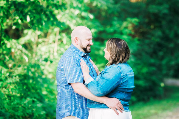amy-greg-engagement-session-crosswinds-marsh-intrigue-photography-0010