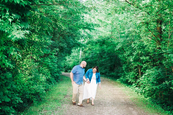 amy-greg-engagement-session-crosswinds-marsh-intrigue-photography-0019