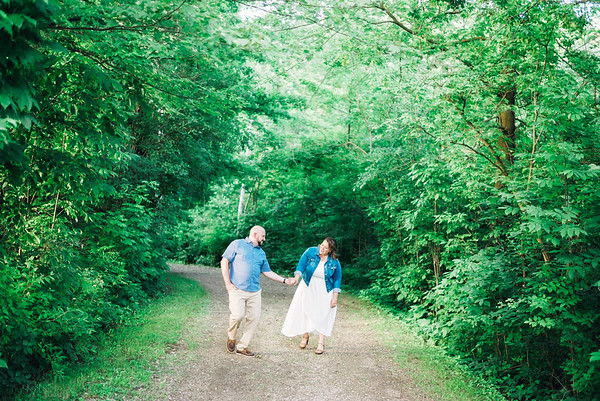 amy-greg-engagement-session-crosswinds-marsh-intrigue-photography-0018