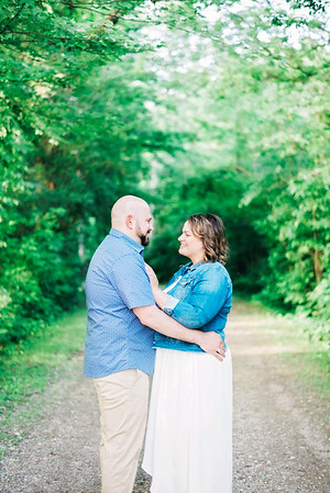 amy-greg-engagement-session-crosswinds-marsh-intrigue-photography-0012