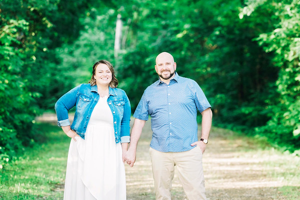 amy-greg-engagement-session-crosswinds-marsh-intrigue-photography-0003