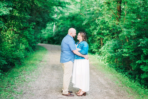 amy-greg-engagement-session-crosswinds-marsh-intrigue-photography-0013