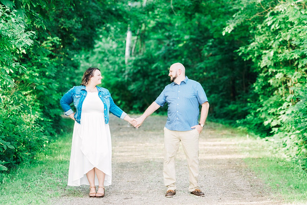 amy-greg-engagement-session-crosswinds-marsh-intrigue-photography-0005