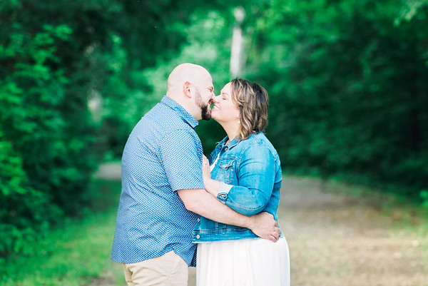 amy-greg-engagement-session-crosswinds-marsh-intrigue-photography-0014
