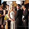 Amy & Ryan : Wedding & Reception at The Mavris