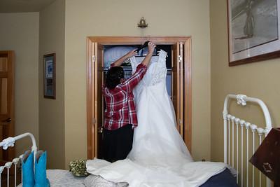 Pre-Wedding-1
