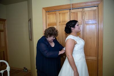 Pre-Wedding-5