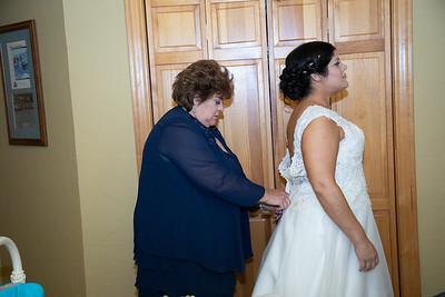 Pre-Wedding-3