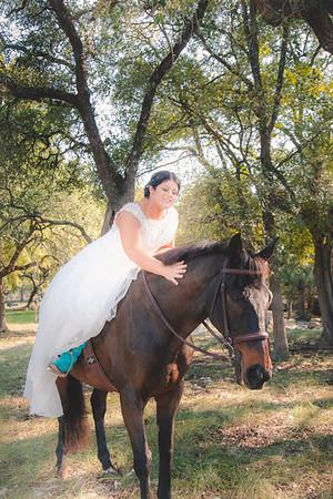Pre-Wedding-26