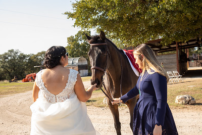 Pre-Wedding-11