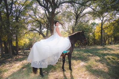Pre-Wedding-21