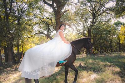 Pre-Wedding-22