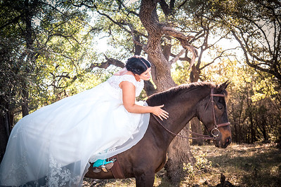 Pre-Wedding-23