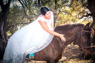 Pre-Wedding-24