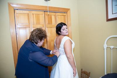 Pre-Wedding-7