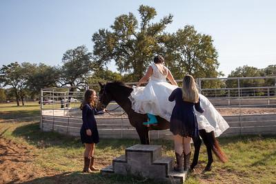 Pre-Wedding-14