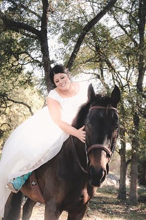 Pre-Wedding-25