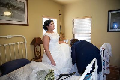 Pre-Wedding-10