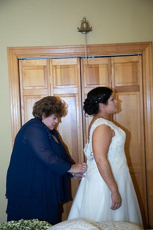 Pre-Wedding-4